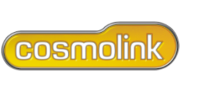 cosmolink Consulting